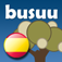 Learn Spanish with busuu!