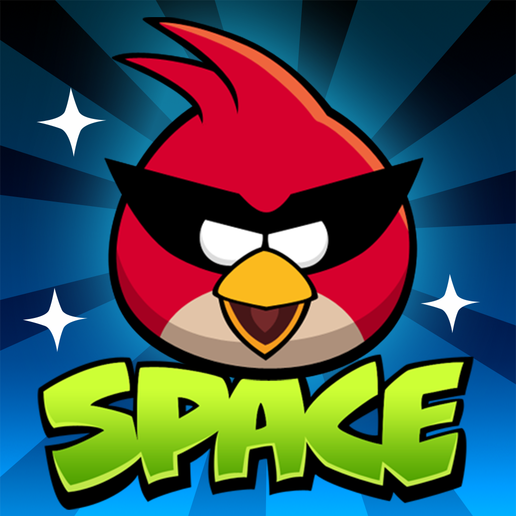 mzl.oxxvhyyp Angry Birds Space HD para iPad se actualiza con 10 nuevos niveles