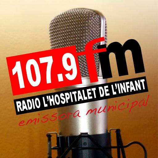 Radio de l´Hospitalet de l´Infant