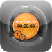 AnyCourse Stopwatch