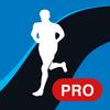 runtastic - Runtastic PRO GPS Running, Walking, Jogging, Marathon & Fitness Tracker artwork
